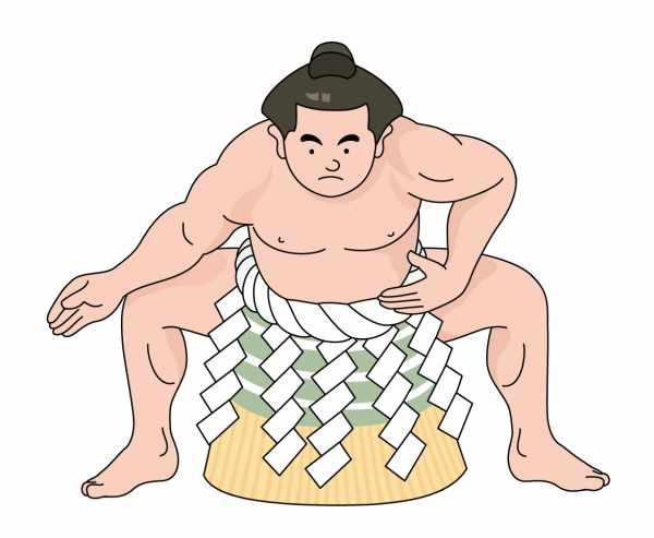 あさが来た「女大関」と相撲と日本文化論