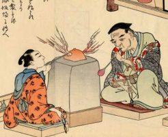 日本語ものは物質ではない5日本の「ものづくり」